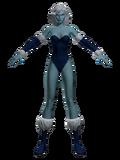 CharModelKiller Frost