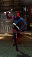 NightwingSciencePolice2