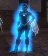DC Universe Online 175