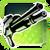 Icon Rifle 009 Green