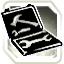 Simple Toolkit (Icon).png