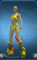 FeetJokersPunchlineF