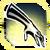 Icon Hands 009 Light Goldenrod Yellow