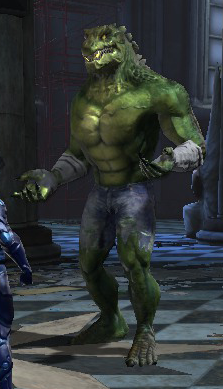 https://vignette.wikia.nocookie.net/dcuo/images/2/22/KillerCrocLighthouseAssistant.png/revision/latest?cb=20140526124021