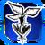 Mandrake Seed Pod icon
