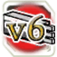 Offense v6 Expert Generator Mod (Icon)