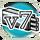 Affinity v7 Generator Mod (Icon)