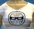 EmblemCaptainCold