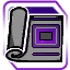 Icon Fused Scraps.png