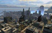 SteelworksCityscape