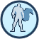 File:Dcuo icon duties.png