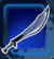 Icon Dual Wield 009 Blue