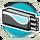 Affinity Generator Mod (Icon)