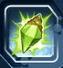 Icon Starheart Fragment (Base)