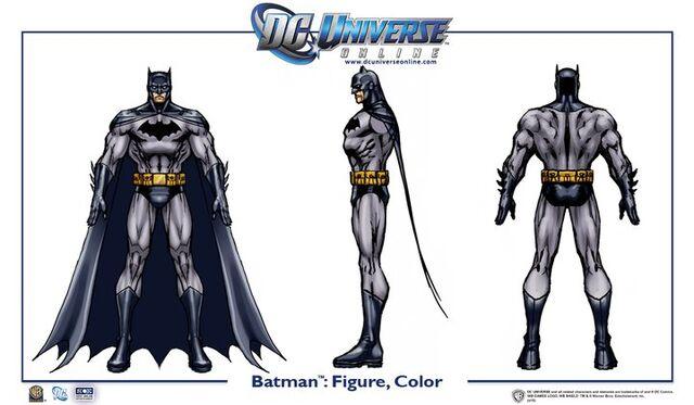 File:Batman body.jpg
