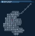 Arkham I - Police Radio 1 Map.png