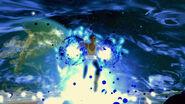 Nueva-estrella-quantum-earth-dcuo