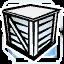 Box White (generic icon).png