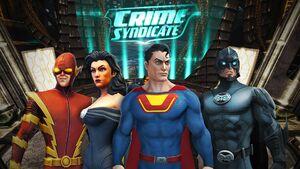 CrimeSyndicate1