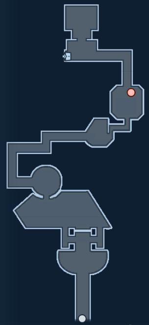 Olympus map