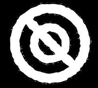 OutsidersLogo