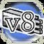 Pool v8 Generator Mod (Icon)