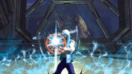 Dj-quick-gadets-battle awareness-dcuo (2)