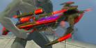 RifleScopedCrossbow