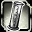 Soder Cola Enhancer Type V (icon)