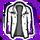 Enhanced Scourge Vest