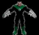 KilowogRender