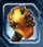 Icon Claw of Aelkhund (Base)