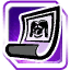Icon R&D Chest.png