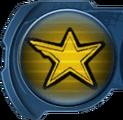 Star Labs Logo Com