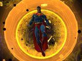 SupermanBoomtube