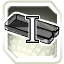 Equipment Interface Type I (icon)