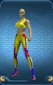 LegsNuclear(Elite)F