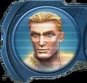 AquamanCom