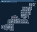 Arkham III - Joker Map.png