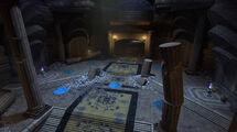 AtlantisRender3