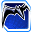 BatarangIcon