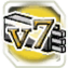 Support v7 Expert Generator Mod (Icon)