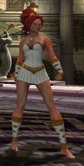 Artemis3