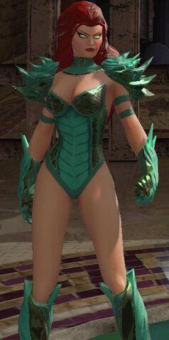 File:Circe disguised.JPG