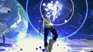 Nueva-estrella-quantum-hive-moon-base-earth-dcuo