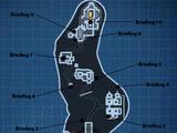 Oolong Island (Briefings)