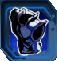 Icon Chest 002 Blue