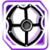 Icon Shield 003 Purple