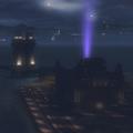 Location - Gotham Otisburg Skilled Flight Challenge.png