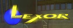 LogoLexor